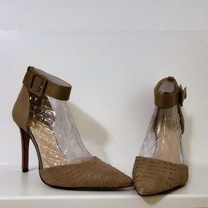 b8888f266e3 Jessica Simpson Shoes